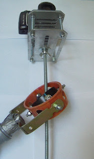 Gyro Stabilizer