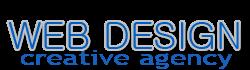 Web Design Creative Agency