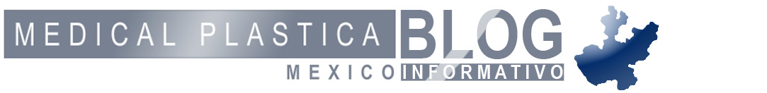 Medical Plastica Mexico