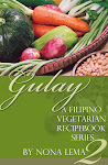 Gulay Book 2