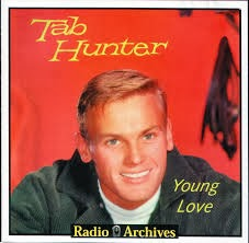 Tab Hunter: Young Love