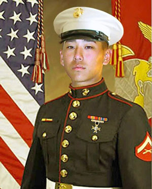 Asians will never serve in us military rapmusic img sciox Gallery