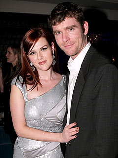 I'm Not a Bridezilla, But I'm Close, Sara Rue Said