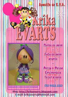 reto de Rosita fresita y amigas de krika evarts CAPA+AMEIXINHA