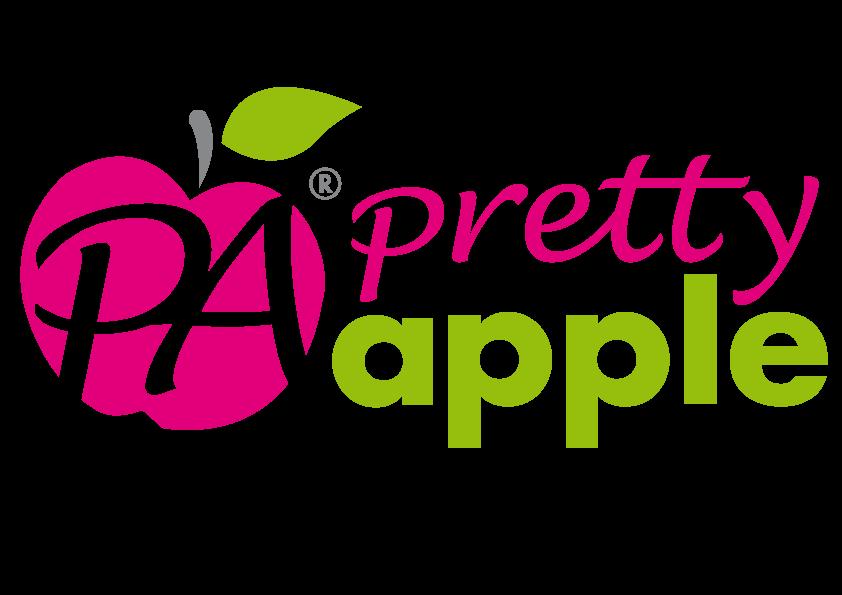 PrettyAppleBlog