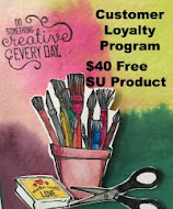 Earn $40 in Free SU products
