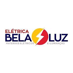 Bela Luz