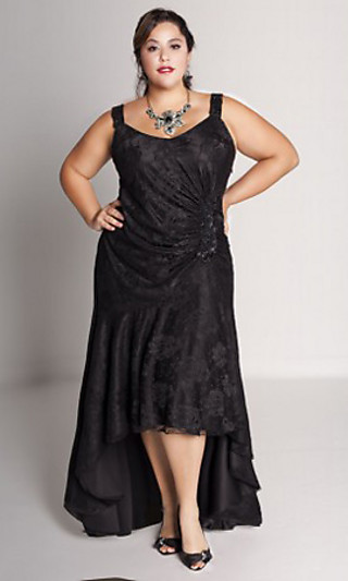 Mother Of The Bride Plus Size Dresses And Gowns Cruise Dresses For