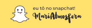 Banner Snapchat