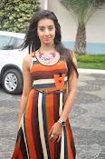 Sanjjana latest glamorous photos-thumbnail-12