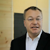 (Video) Q&A with Nokia CEO, Stephen Elop