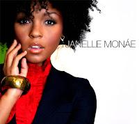 Janelle Monae