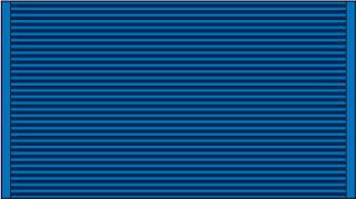 Toalla de baño Mod (3608, 4108 y 4608) Colección Rigato. Spaziale Splendy