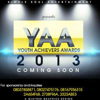 Youth Achievers Awards
