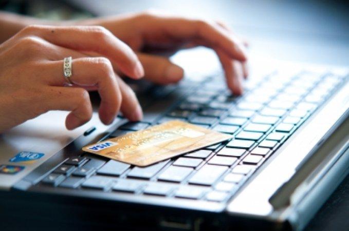 Бронирование билетов через интернет, как забронировать авиабилет через интернет