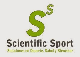 SCIENTIFIC SPORT