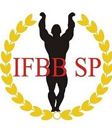 Federação Paulista de Culturismo, Fitness e Bodyfitness