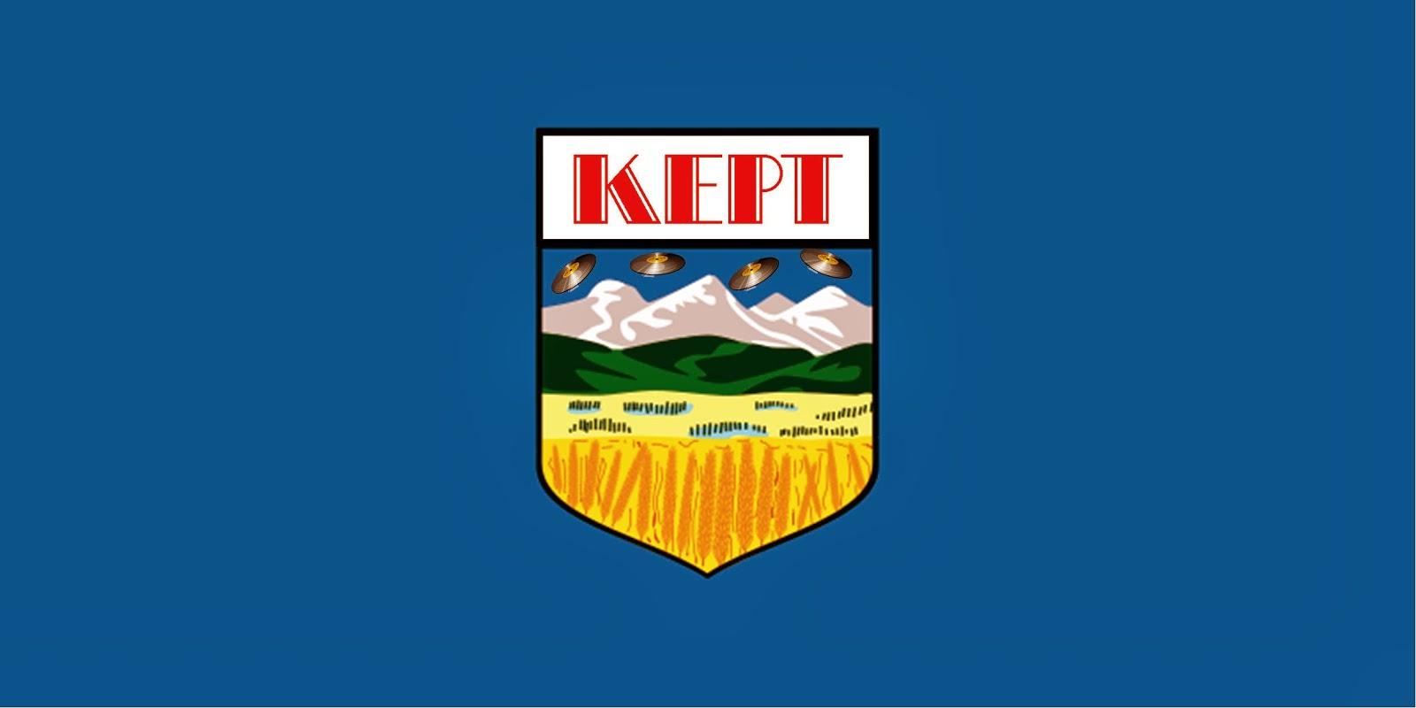 http://keptrecords.bigcartel.com/