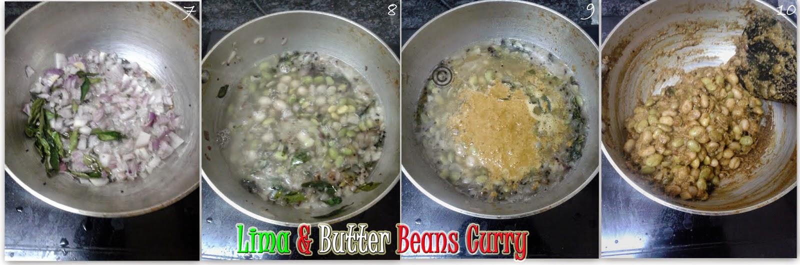 butter-beans-recipe