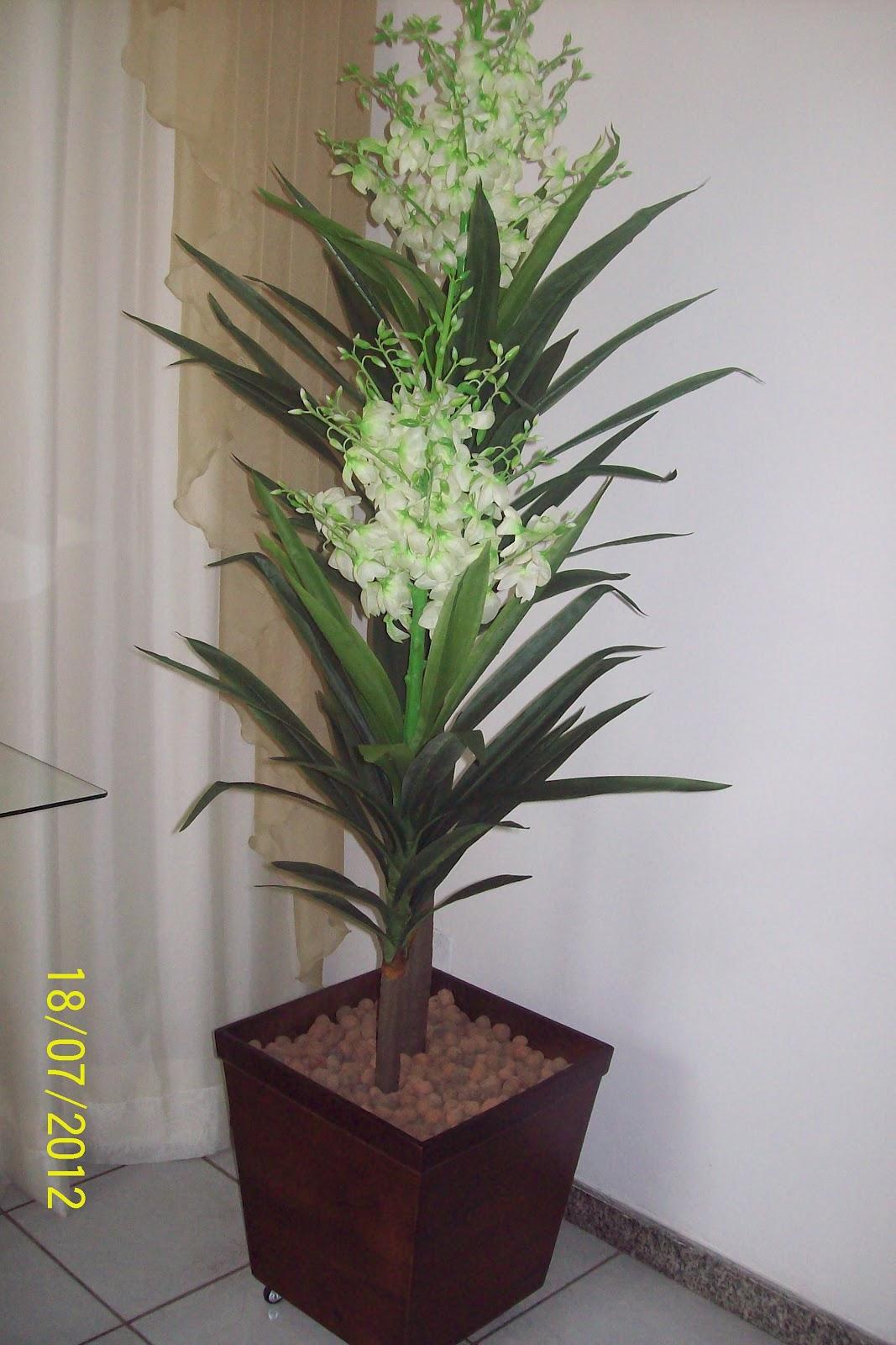 Pruzak Com Vasos De Plantas Para Sala De Tv Id Ias Interessantes  -> Vasos Na Sala De Tv