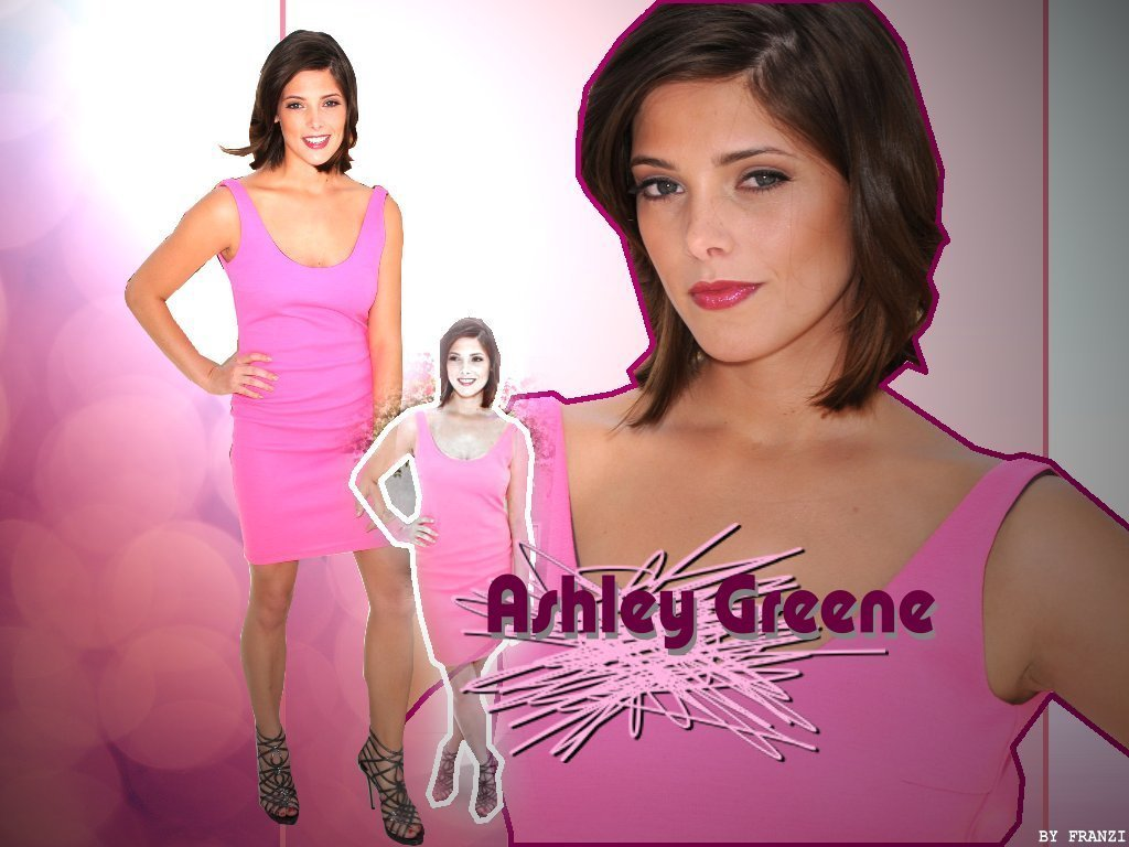 http://2.bp.blogspot.com/-HCaFfr3Lpe4/T00AiavZi5I/AAAAAAAAFRQ/k7I6Sq5kb6s/s1600/Best-Ashley-Greene-Wallpapers-5.jpg