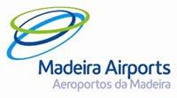 Aeroportos Da Madeira