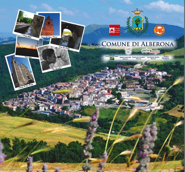 http://2.bp.blogspot.com/-HCd4ZbqDot0/TmxyJKG0pSI/AAAAAAAABRs/0--hsTzHgcA/s1600/Naturalmente+Alberona.tiff