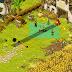 Review: Dofus Battles (iPad)