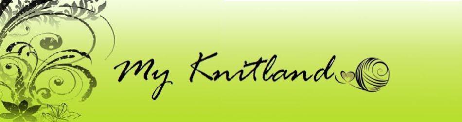 My Knitland