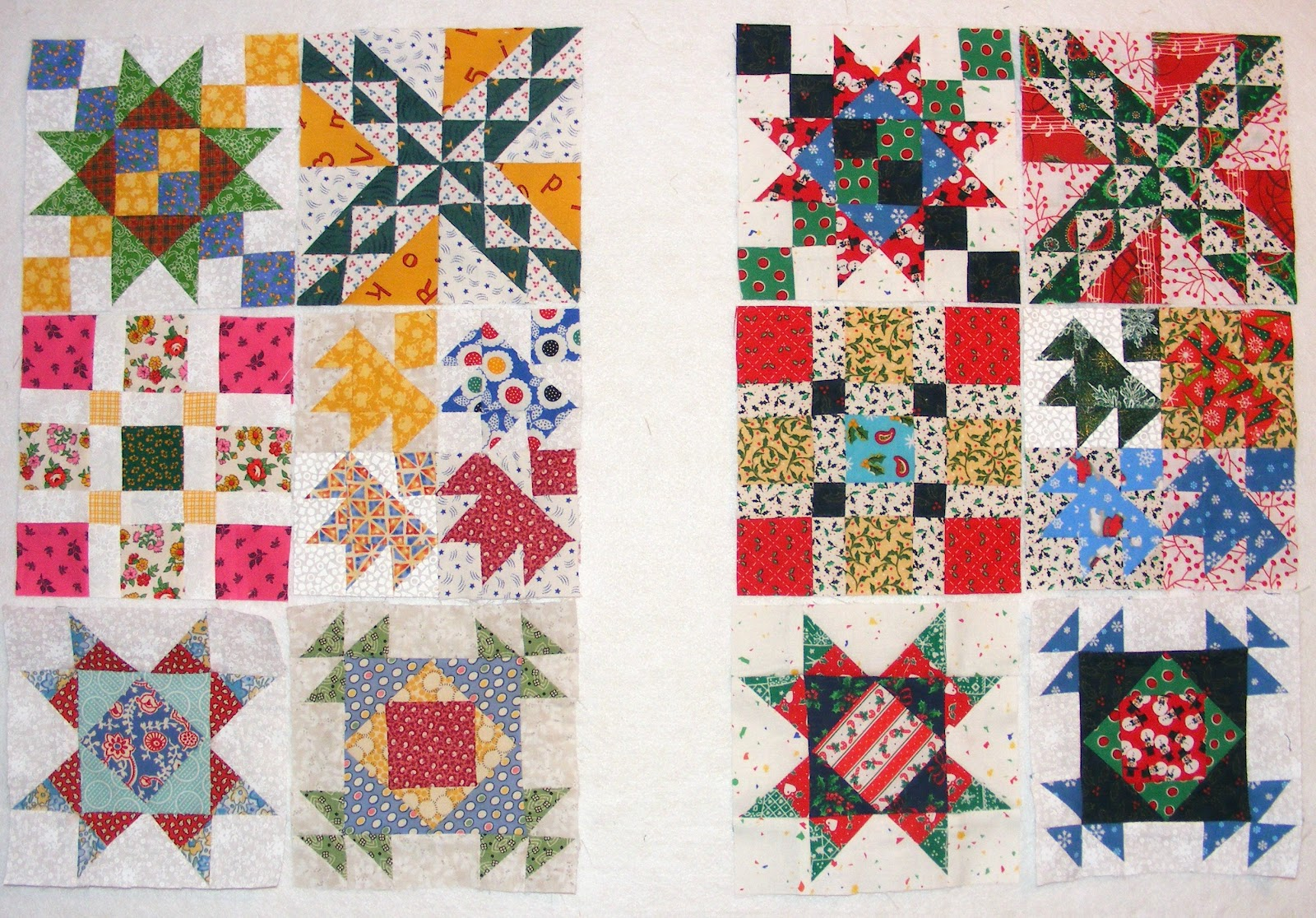 quilt dating The women of gee's bend—a small, remote, black community in alabama—have created hundreds of quilt masterpieces dating from the.