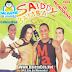 Saiddy Bamba - CD Promocional 2009 Pra Paredão Relíquia