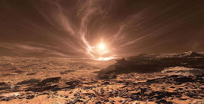 http://2.bp.blogspot.com/-HChFVUrI_MY/UZ2bKSReLpI/AAAAAAAAHRM/daHvKExdKa8/s400/6_Mars.jpg