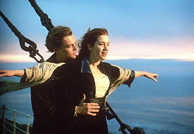 Déclaration d'amour film 1