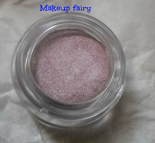 kiko rebel romantic metallic shine eyeshadows
