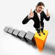 exito empresarial