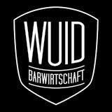 http://www.wuidbar.de/