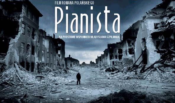 el pianista latino