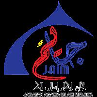Jawatan Kosong Jabatan Agama Islam Melaka (JAIM)