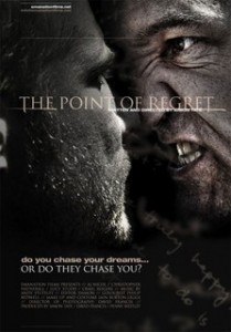 Ver The Point Of Regret (2011) Online