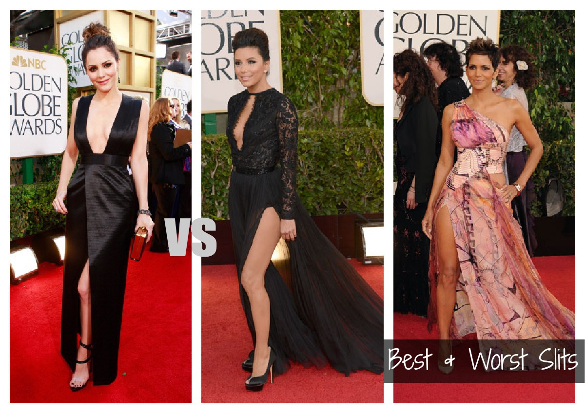 http://2.bp.blogspot.com/-HCrbEwlnWyw/UPNoUfESOXI/AAAAAAAAG8U/iJQ7BXqnw3s/s1600/katherine+mcphee+eva+longoria+halle+berry+2013+golden+globes+red+carpet.jpg