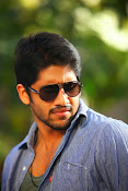 Autonagar Surya movie latest photos-thumbnail-16