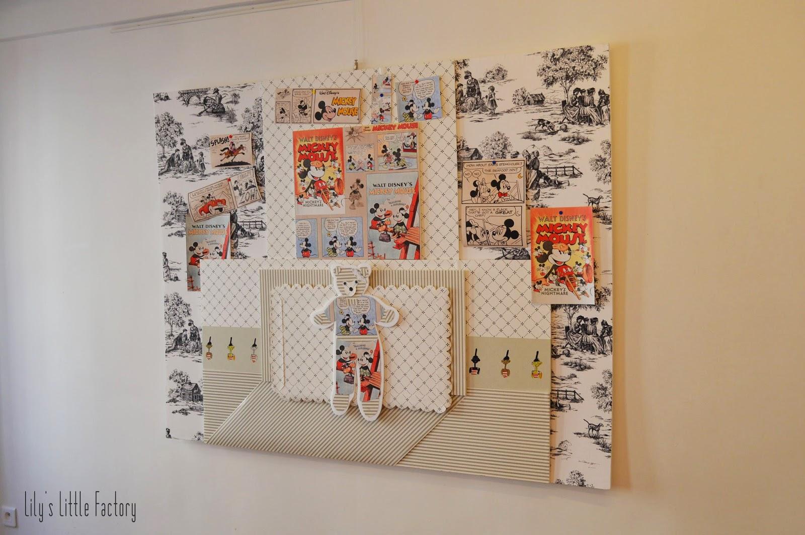 Papier Peint Collections Tendance 4 murs