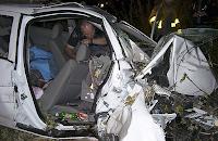 """""""A GM escondeu esse perigoso defeito dos meus clientes e todos os outros motoristas do Cobalt por mais de uma década apenas para evitar o custo de um recall"""", disse Robert Hilliard, do escritório Hilliard Muñoz Gonzales, um advogado das famílias, em um comunicado. """"A GM é culpada de trair a nossa confiança."""""""