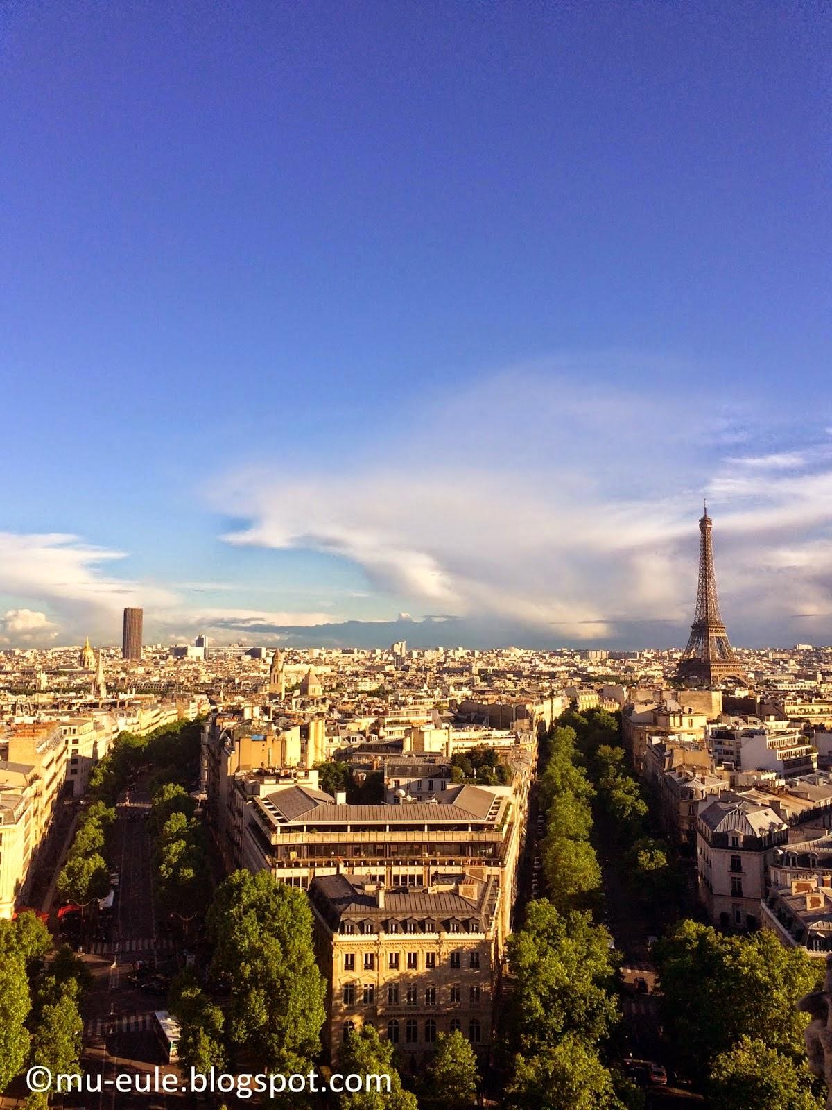 http://mu-eule.blogspot.de/2014/05/paris-reiseimpressionen-und-meine.html