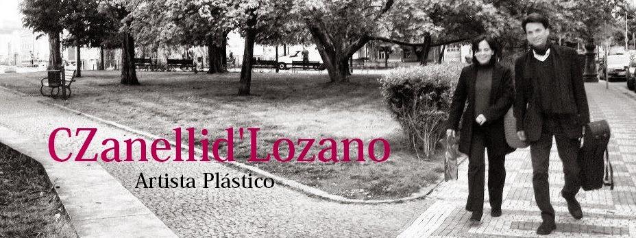 CZanellid'Lozano