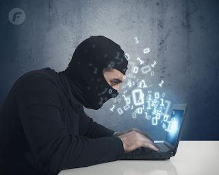 Se alerta al SAT de robos cibernéticos.
