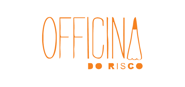 Officina do Risco Caricaturas