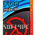 Hide IP 4 Portable Free Software Download