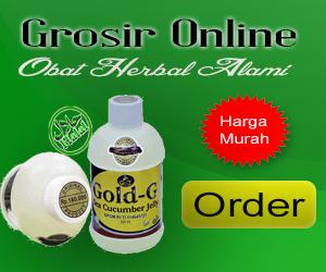 Grosir Online, Grosir Obat Murah, Grosir Kosmetik Online
