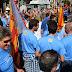 Excelent anàlisis de la situació del valencianisme en Las Provincias